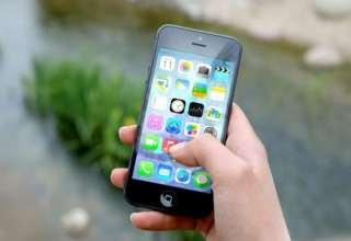 Gebrauchtkauf beim Smartphone: Darauf sollte man achten