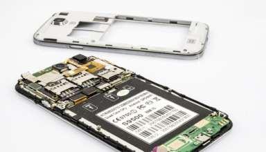 Obsoleszenz: Verhindern Hersteller Reparaturen?