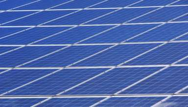 Photovoltaik: Stromgewinnung im Sommer nicht höher