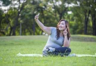 Selfie-Tipps: Porträts von eurer besten Seite