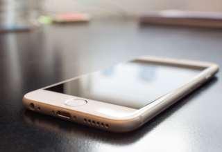 Wie Sie Ihr Smartphone vor Diebstahl schützen