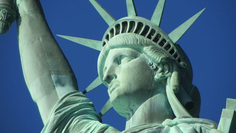 Einreise Usa Sicherheitsbestimmungen