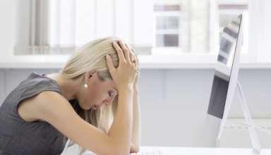 Weniger Stress im Alltag – so klappt es mit der Entspannung