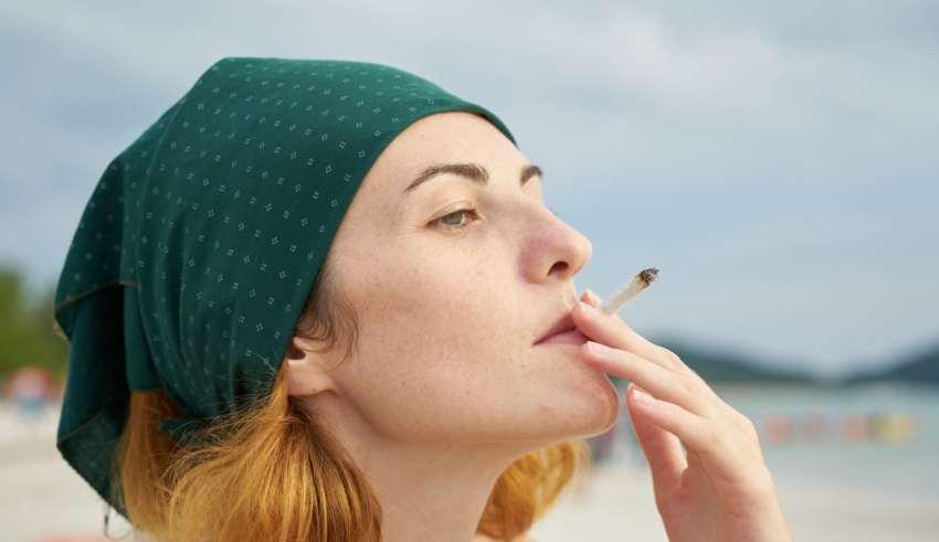 Sollten Raucher auf die E-Zigarette umsteigen?