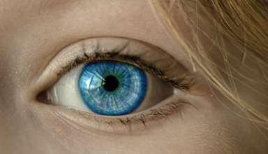 Korrekturoption bei Kurzsichtigkeit: Augenlasern
