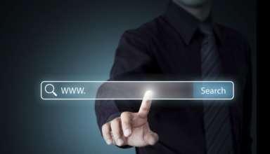 Das Internet als Wissensspeicher