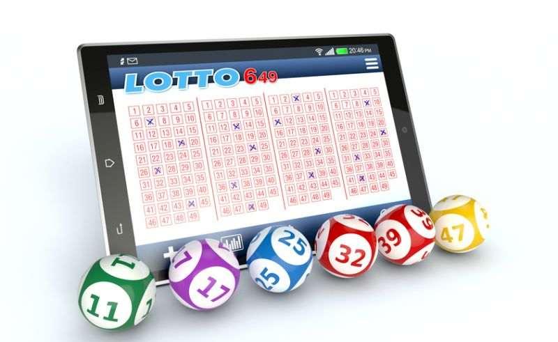 So findest du einen sicheren Lottoanbieter