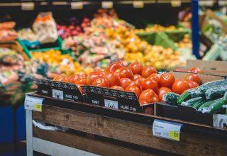 Was den Deutschen beim Lebensmittelkauf wichtig ist