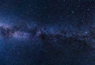Astronomen fangen Licht der ersten Sterne ein