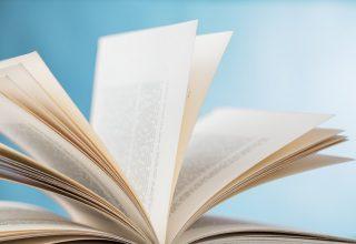 """Die """"weiße Kunst"""": Eine kurze Geschichte des Papiers"""