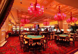 Lug und Betrug? 5 Mythen über Casinos
