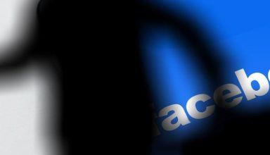 Nach Datenskandal: Kommt Facebook jetzt als Abo-Dienst?