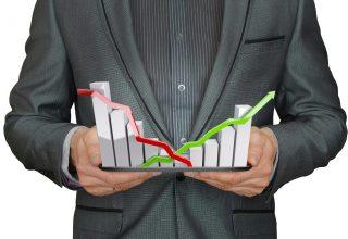 Forex-Trading leicht gemacht: Ein Anfänger-Guide