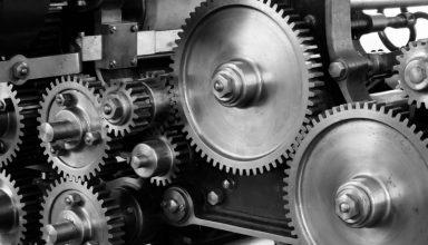 Hidden Champion der Industrie: die Dosiertechnik