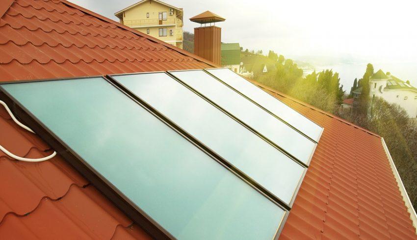 Der Umwelt zu liebe: So reduzieren Sie Ihren Stromverbrauch