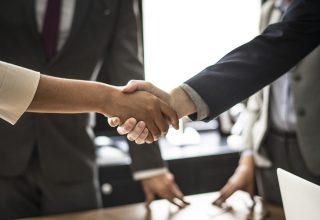Kundenbindung: Wichtig für Marke und Geschäftsmodell