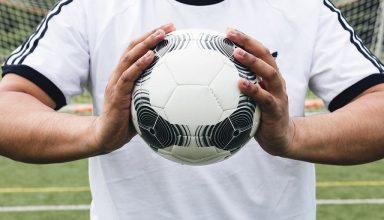 Great Britain: Die Geschichte des Fußballs und sein Ursprung