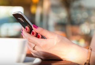 Mobiles Glücksspiel: Lohnen sich Casinos auf dem Handy?