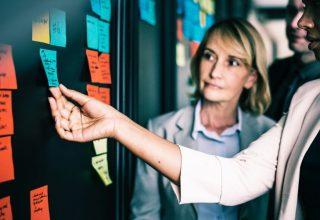 Employer Branding: Guter Ruf fürs Recruiting