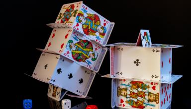 Wahrscheinlichkeiten: Grundlage, Berechnung und Gewinntheorie