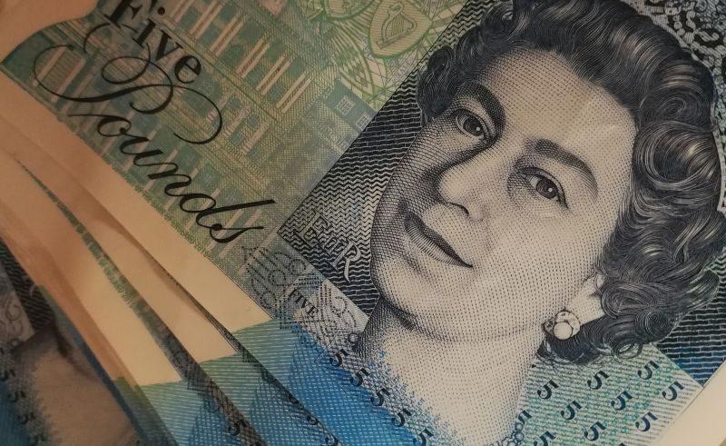 Vorsicht beim Handel mit Fremdwährungen: Drei Tipps für Einsteiger