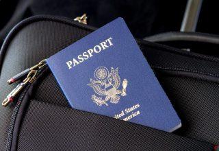 ESTA oder Visum? Wichtige Einreisedokumente für USA-Reisende